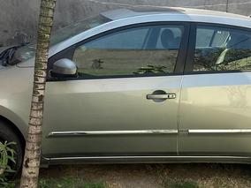Nissan Sentra Elite 2011 Automático