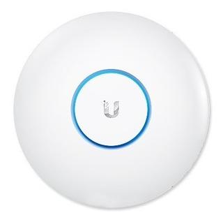 Ubiquiti Uap-ac-pro-br Unifi Ap 2.4/5.0ghz 450/1300mbps C/nf