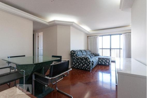 Apartamento Para Aluguel - Mansões Santo Antônio, 4 Quartos, 104 - 892915437