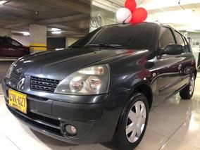 Renault Clio 1.6 A.a