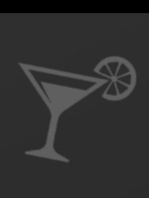 Eventos Em Geral Drinks Barmengils