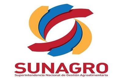 Asesoria Tributaria, Sada, Registro Sanitario, Aduana