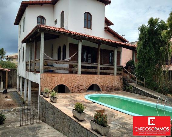 Casa - Ca00306 - 31912161