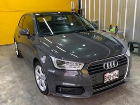 Audi A1 Sline Sline
