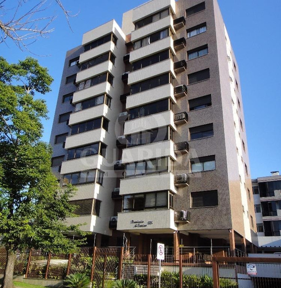 Apartamento - Tristeza - Ref: 140768 - V-140768
