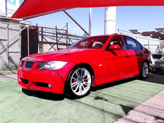 Bmw Serie 325 2009