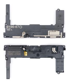 Lote 02x Alto Falante Antena Xperia Xa1 Ultra Dual G3226
