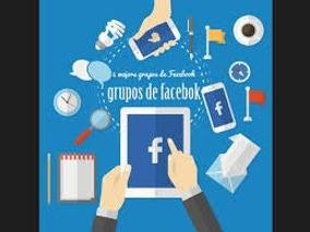 Publicamos Por Ti En Los Grupos De Fbook De Tu Ciudad