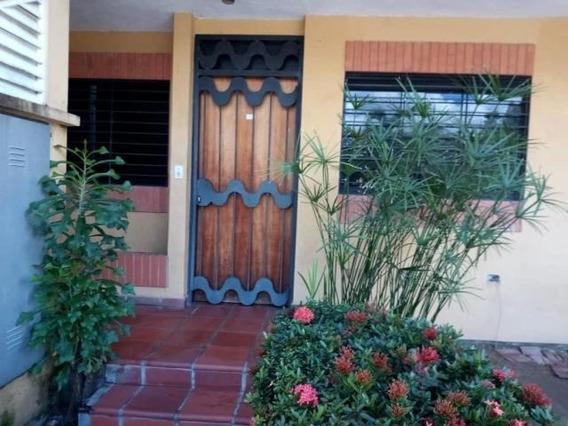 Apartamento En Venta Agua Viva Mls 19-13520 Rbl