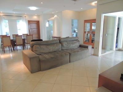 Casa Em Condomínio Aldeia De España, Itu/sp De 133m² 3 Quartos À Venda Por R$ 565.000,00 - Ca231214
