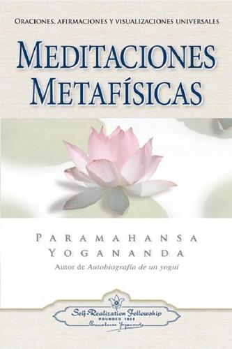 Imagen 1 de 2 de Meditaciones Metafisicas