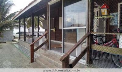 Casas Na Praia À Venda Em Maceio/al - Compre O Seu Casas Na Praia Aqui! - 1220499