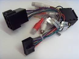 Kit 10x Chicote Pioneer Dvh 7380 8480 7580 8580 7680 8680