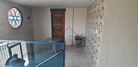 Apartamento 2 Quartos À Venda, 2 Quartos, 1 Vaga, Sagrada Família - Belo Horizonte/mg - 719