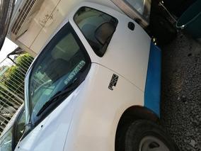 Ford F250 Con Thermo King Jalando Al 100