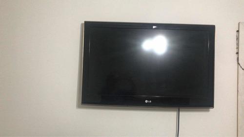 Televisor LG 32 Pulgadas Impecable Con Control Original