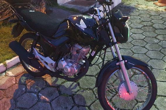 Honda 2020/20