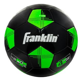 Balones De Fútbol Niños Juguetes Marca Flanklin Importados