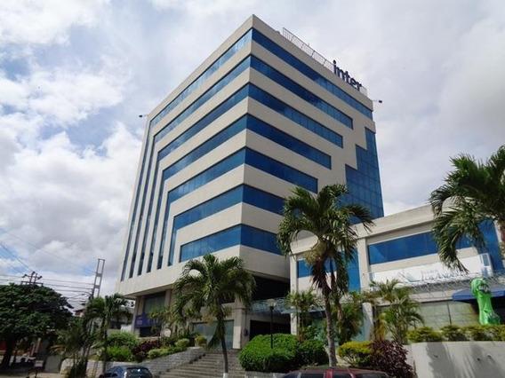 Oficina En Venta Barquisimeto Centro, Al 20-2938