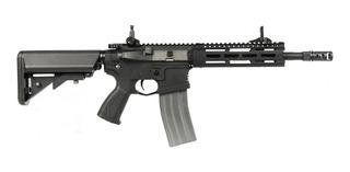 Fusil De Airsoft G&g Cm16 Raider 2.0