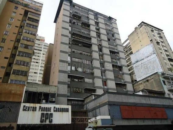 Dl Apartamento En Venta Mls #20-9348