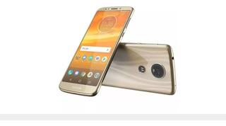 Motorola E5play