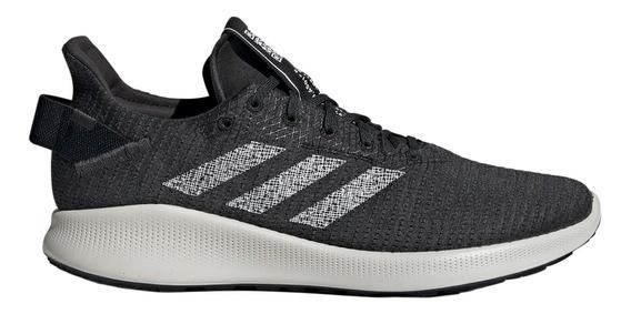 Zapatillas adidas Sensebounce + Street M Hombre Gf/ng