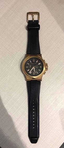 Relógio Michael Kors Mk-8184