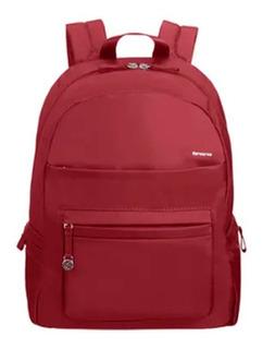 Mochila Samsonite Move 2.0 Backpack Portanotebook 14,1