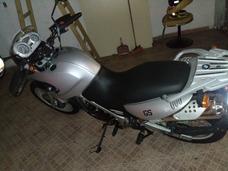 Bmw G 650 X Moto Bmw Gs 650