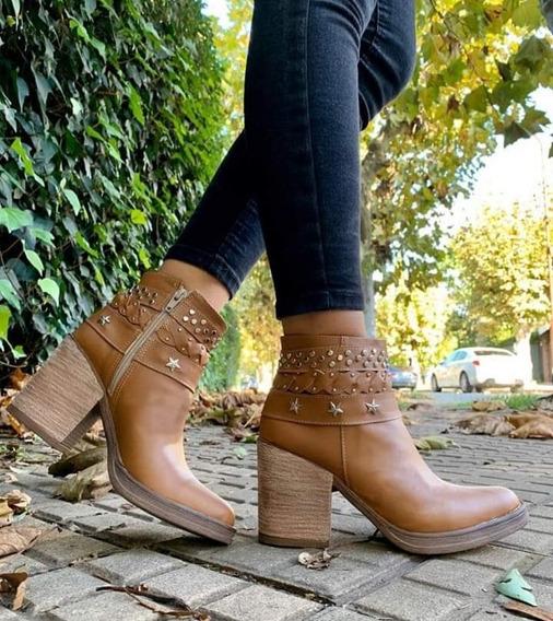 Zapato Yeraldine