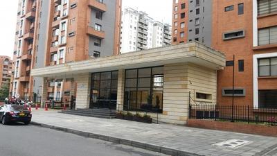 Apartamento En Venta Ciudad Salitre Nororiental 815-256