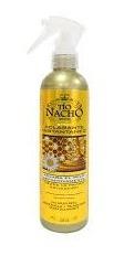 Aclarador Instantaneo Tio Nacho Spray X 245ml