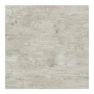 Porcelanato Hd Acetinado Wood Marble Grey 100x100cm