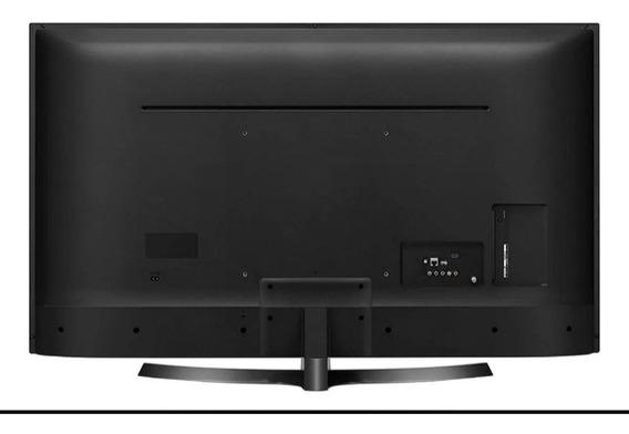 Smart Tv LG 60um7270psa Led 4k 60