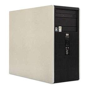 Computador Hp Dc5750 Dual Core 2gb 80gb Dvd