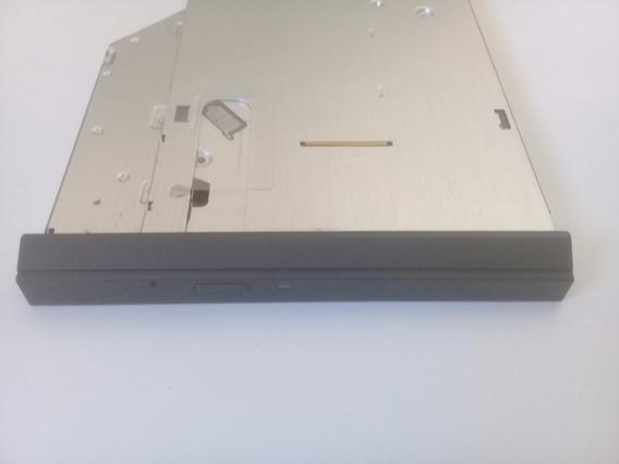 Gravadora Com Tampa Para Notebook Dell Inspiron 3442 / 3443
