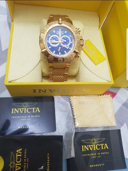 Invicta Noma Lll Original