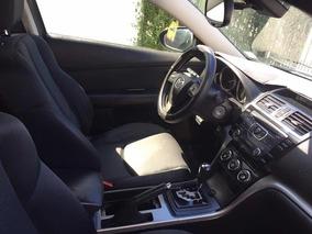 Mazda 6 2012 At At 2.0