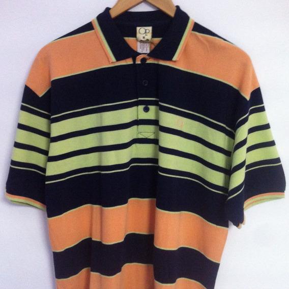 Sweater Op Ocean Pacific Talla M - L