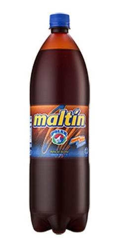 Maltin Polar 1.5 L Producto Venezolano - L a $13000
