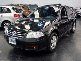 Volkswagen Bora 2.0 Trendline 2013 Remato Hoy (mac)