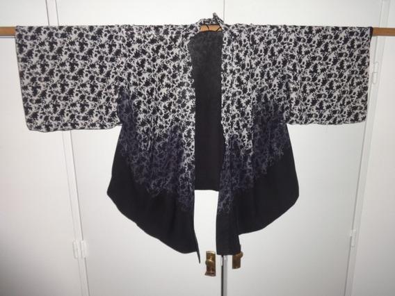 Kimono Saco