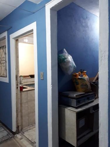 Casa Com 3 Quartos Para Comprar No Alvorada Em Contagem/mg - 1849