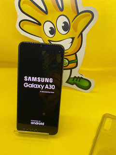 Celular Samsung Galaxy A30 Mod Sm-a305g Enr64496