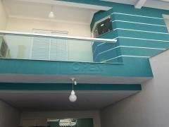 Sobrado Com 4 Dormitórios À Venda, 260 M² Por R$ 1.400.000,00 - Vila Gilda - Santo André/sp - So2009