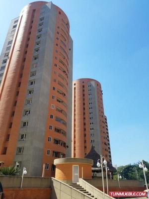 Somosinmuebles Apartamentos En Alquiler
