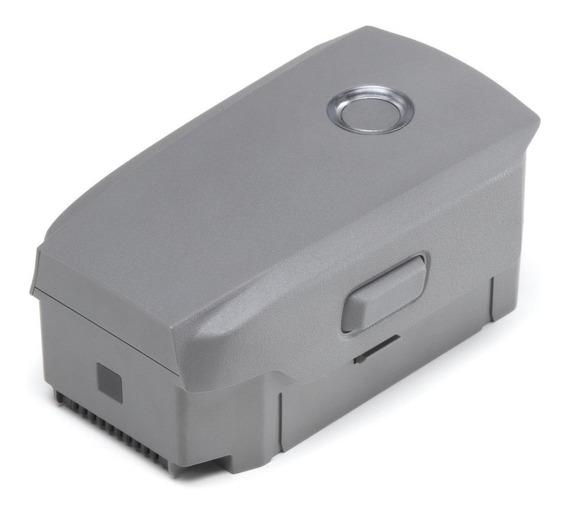 Bateria Original Drone Dji Mavic 2 Pro / Zoom