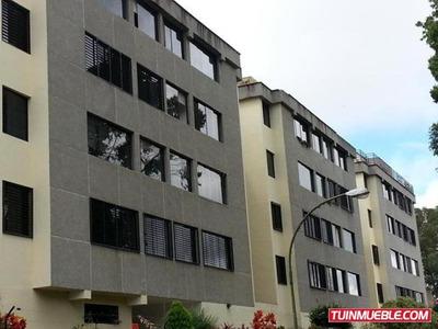 Apartamento Monte Alto 14-4647 Rah Los Samanes