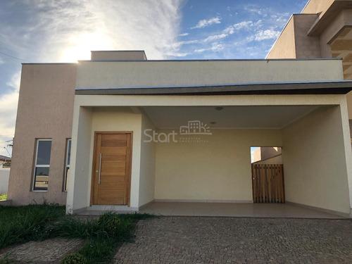 Imagem 1 de 22 de Casa À Venda Em Cascata - Ca002498